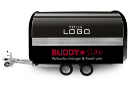 Black_BUDDY_L_Branding