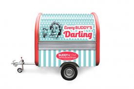 Darling_BUDDY