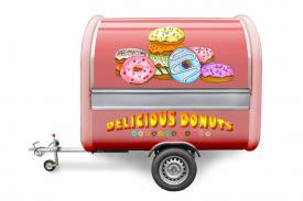 Donuts_BUDDY