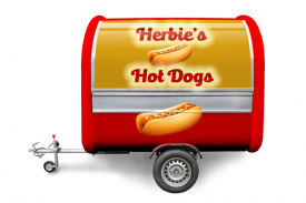 Hot_Dog_BUDDY