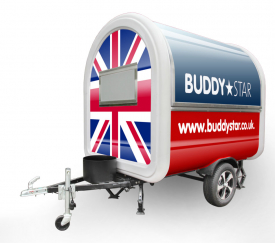 UK_BUDDY
