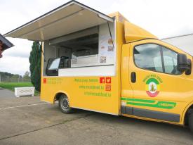Food-Truck-MOSEB_3243