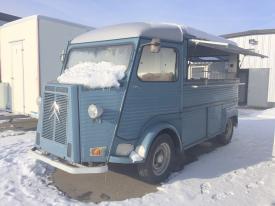Food-Truck-Mayers_8556