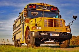 Food-Truck-Tastebrothers-Bus