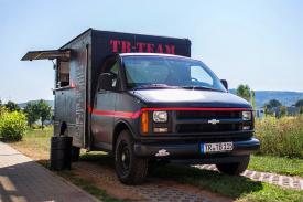 Food-Truck-Tastebrothers