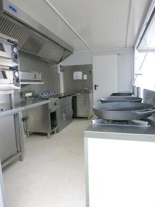 Pizzawagen01