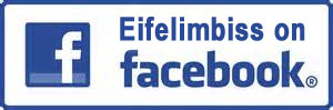 facebook eifelimbiss
